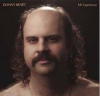 Mr Experience (2021 repress)