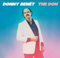 The Don (2021 repress)