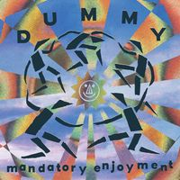 Mandatory Enjoyment