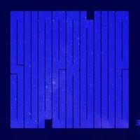 SuperBlue feat. Charlie Hunter