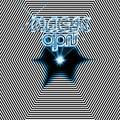 Magic Oneohtrix Point Never (expanded blu-ray edition)