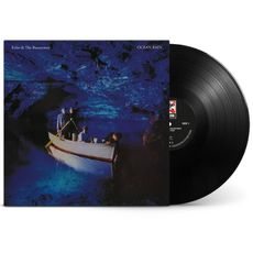 Ocean Rain (2021 reissue)