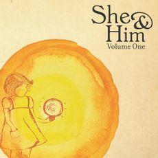 Volume One (2021 reissue)