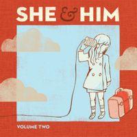 Volume Two (2021 reissue)