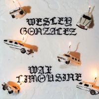 Wax Limousine