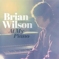 At My Piano (vinyl edition)