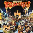 """200 Motels"" Original Soundtrack (50th anniversary edition)"