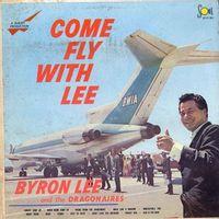 the blue beat singles 1961 - 1962