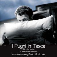 I Pugni in Tasca (Original Soundtrack)