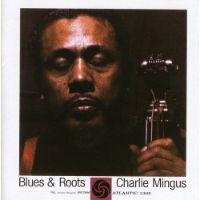 BLUES & ROOTS (blue dol edition)