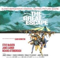 original soundtrack (elmer bernstein)
