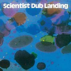 Dub Landing (2016 reissue)