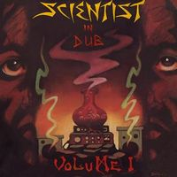 In Dub Vol. 1 (2016 reissue)