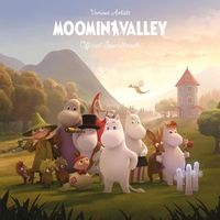 MOOMIN VALLEY (Original soundtrack)