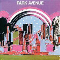 PARK AVENUE(2015 reissue)