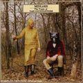 TRIALS OF VAN OCCUPANTHER (2014 reissue)