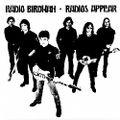 radios appear (sire version) (2015 reissue)
