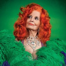 interview with tempest storm by jack white