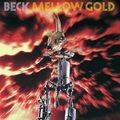 mellow gold (2016 reissue)