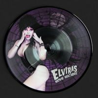 elvira's movie macabre theme song - what can I do?