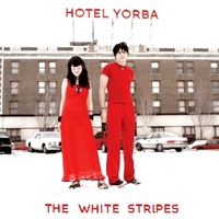 hotel yorba (live at hotel yorba)
