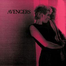 the avengers (2015)