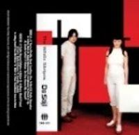 DE STIJL (cassette reissue)