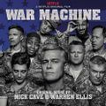 War Machine (A Netflix Original Film Soundtrack)