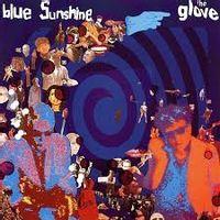 blue sunshine (2016 reissue)