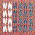 world music (2017 reissue)
