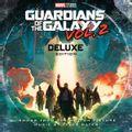 original soundtrack (deluxe edition)