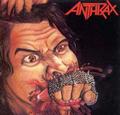 Fistful Of Metal (2021 reissue)