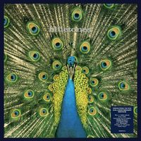 Expecting To Fly - 25th Anniversary Edition