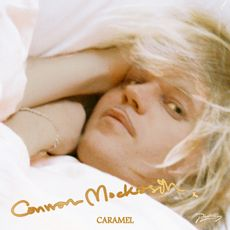 Caramel (2021 reissue)