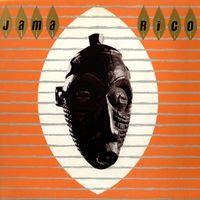 Jama Rico [40th Anniversary]