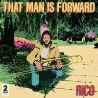 That Man Is Forward [40th Anniversary]