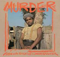 Murder (2021 reissue)