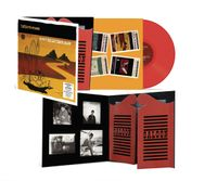 Return To The Last Chance Saloon (2021 reissue)