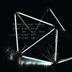 (Ch-Vox) Redux (2021 reissue)