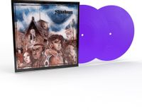 Us And Them (2021 reissue)