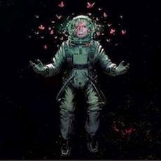 Space Oddity (single)