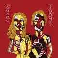 Sung Tongs (2021 reissue)