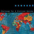 CHALLENGE FOR A CIVILIZED SOCIETY (2021 reissue)