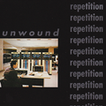 REPETITION  (2021 reissue)