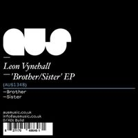 Brother/Sister ep (2021 reissue)