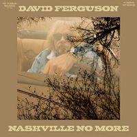 Nashville No More