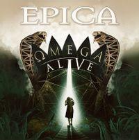 Omega Alive