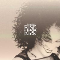 Rise (National Album Day 2021)