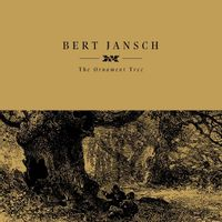 the ornament tree (2021 reissue)