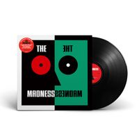 The Madness (2022 reissue)